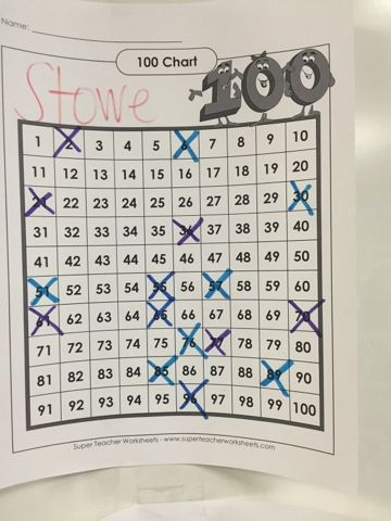 Teaching in an Organized Mess: Class Incentive