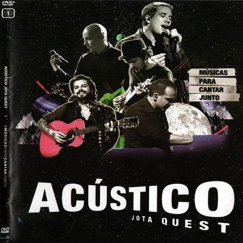 FREITAS DE CD DE BAIXAR HUMO