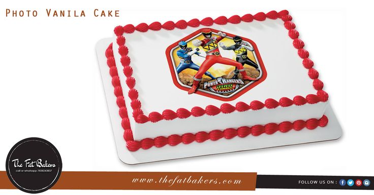#PowerRangers #themecakes is one of the most popular children's cake themes. The Power Rangers characters are extremely popular among #kids all over the world. Therefore, bringing Power Ranger characters in your kid's birthday cake would make your kid delighted. For Order Call or WhatsApp +91-7838243837 • Instant Delivery In 3-4 Hours* • Free Shipping No Extra Charges till 6 pm #yummy #deliciousness #donuts #dessert #sweetcakes #sweet #sweetie #cutecake #celebration #partytime
