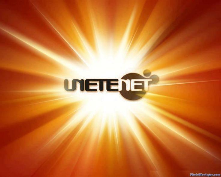 Buscamos emprendedores de negocios Ya es tiempo de que seas parte de nuestro gran equipo de emprendedores, no esperes que te lo cuente otro, cuéntalo tú. http://tina30.unetenet.com