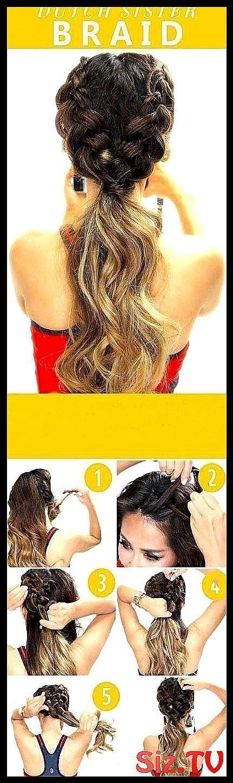 Super Hairstyles for Schoolchildren Summer Outfit Ideas Super Hairstyles for Schoolchildren Summer ..., ...