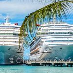 Cozumel, Mexico is one of the most popular Caribbean cruise ports and there can be up to 6 cruise ships in port on any given day. Virtually all cruises to the Western Caribbean stop in Cozumel and there are a variety of things to do while in port. If you are heading to Cozumel on …