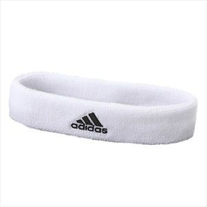 'Adidas Tennis Wristbands' http://www.heavenofbrands.com