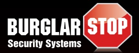 For security in Vancouver, seek the advice of a Burglar Stop professional guide who can answer any questions about home security, alarm, etc and install a trustworthy system that will meet your needs for protection