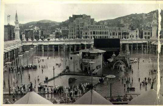 old islamic pictures-old masjidul haramain shareef.......old islamic picture album.........mohammedashrafpa@gmail.com_irimbiliyam - 536x347px
