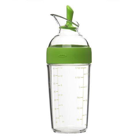 Oxo - Good Grips Salad Dressing Shaker