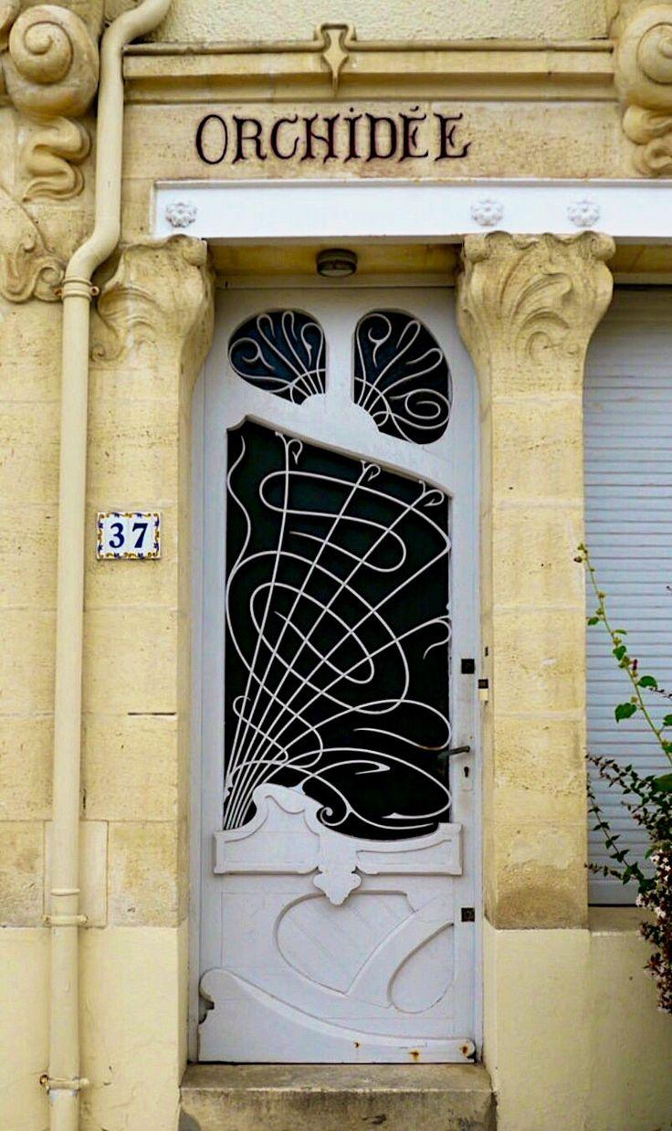 Royan, Charente-Maritime, France