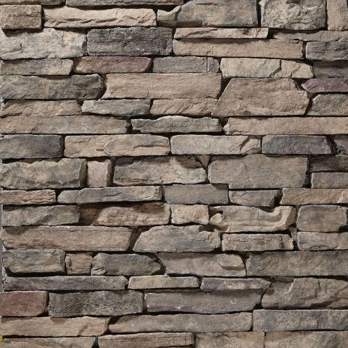 Environmental Stoneworks Southern Ledge Stone Bucks
