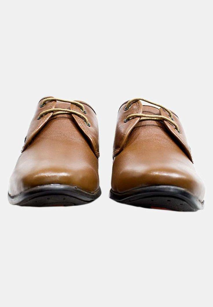 Formal Shoes - Buy Men's Formal Shoes Online in India   Satisfazer