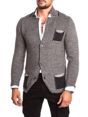 310 best our fresh stuff images on pinterest men wear