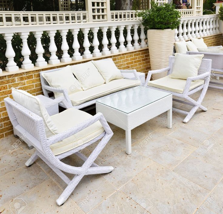 Clean Outdoor Patio Furniture near Me - http://outdoor.theopencase.com/clean-outdoor-patio-furniture-near-me/ : #Patio Patio furniture near me – Patio furniture offers a way to extend your living space outdoors. There is nothing better than sitting on your patio or deck enjoying the warm sunshine and fresh air. But because the patio furniture is out, that means it gets dirty very quickly. Most people put...