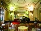 Caffè Gambrinus - Naples
