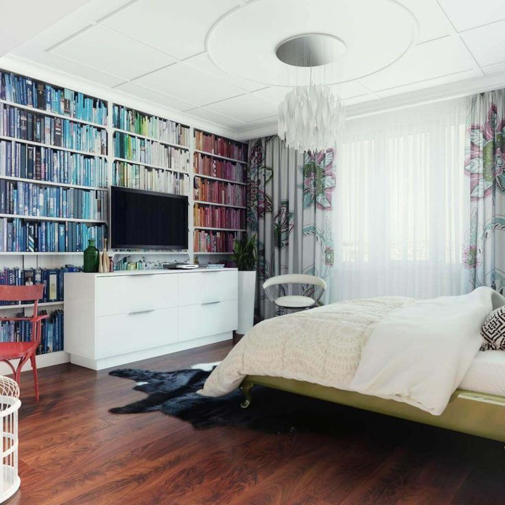 The Unique & Stunning Apartments – You Can Also Call It Dream House