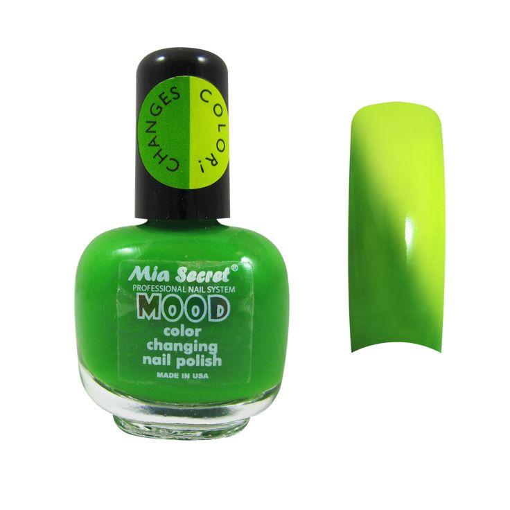 227 best Mia Secret images on Pinterest | Acrylic nail designs ...