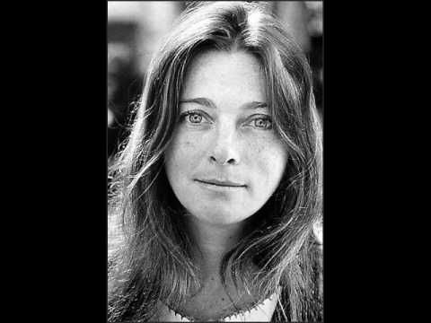"(it was lovely to listen to this just now, looking out my window,  on a cold, gray, rainy morning) ""Who Knows Where The Time Goes"", Judy Collins (1968) (Wikipedia: http://en.wikipedia.org/wiki/Who_Knows_Where_the_Time_Goes%3F) (Lyrics: http://www.metrolyrics.com/who-knows-where-the-time-goes-lyrics-sandy-denny.html)"
