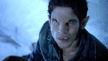 Teen Wolf - Watch Full Episodes | MTV