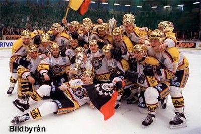 pallini - Luleå hockey!!!