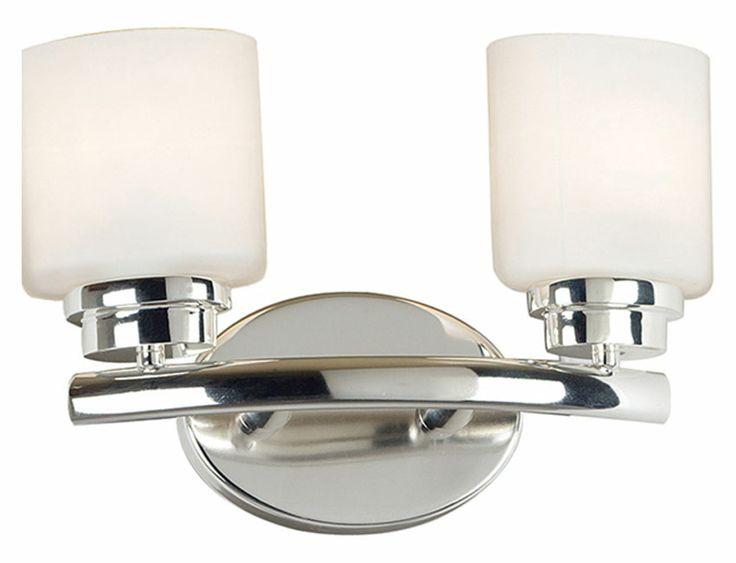 Lighting For Bathroom Mobroi Com