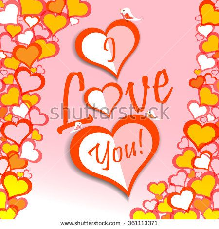 25 best ideas about Valentines day card sayings – Valentines Card Saying