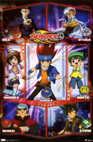 180 best beyblade images on pinterest anime boys anime guys and beyblade grid voltagebd Image collections