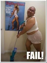 epic fail: Giggle, Nailed It, Fail, Funny Stuff, Funnies, Humor, Things, Nailedit