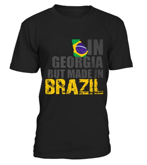 # Best Brazilian Georgia Shirts   TS230 front T Shirt .  shirt Brazilian Georgia Shirts - TS230-front Original Design. Tshirt Brazilian Georgia Shirts - TS230-front is back . HOW TO ORDER:1. Select the style and color you want: 2. Click Reserve it now3. Select size and quantity4. Enter shipping and billing information5. Done! Simple as that!SEE OUR OTHERS Brazilian Georgia Shirts - TS230-front HERETIPS: Buy 2 or more to save shipping cost!This is printable if you purchase only one piece. so…