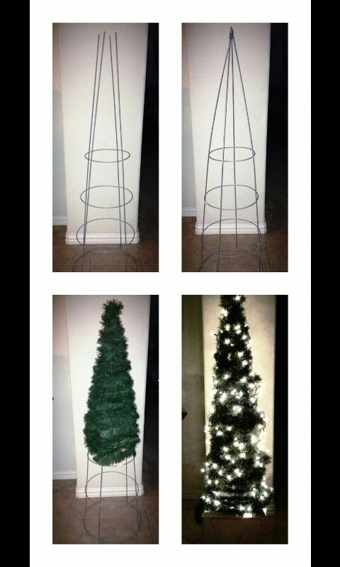 #ideas  #navidad  La mejor epoca