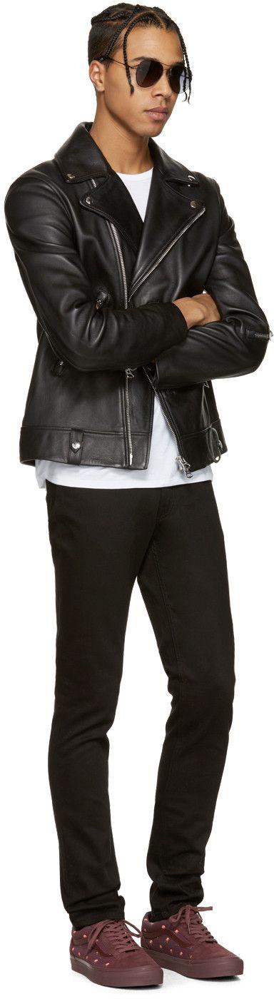 345€ Givenchy - Lunettes de soleil aviateur noires