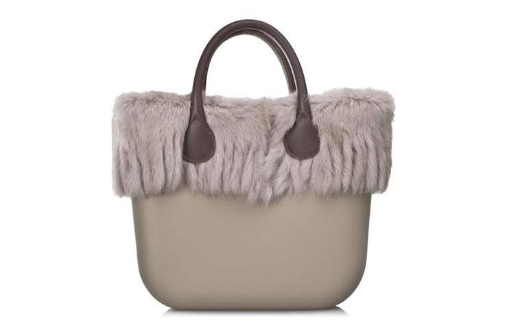 o bag collezione inverno 2016 cerca con google o bag pinterest borse. Black Bedroom Furniture Sets. Home Design Ideas