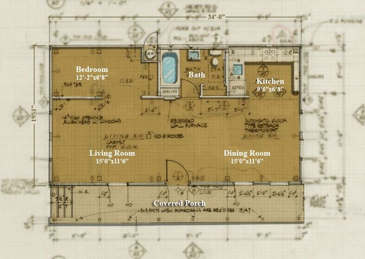 43 best Selected House Plans images on Pinterest