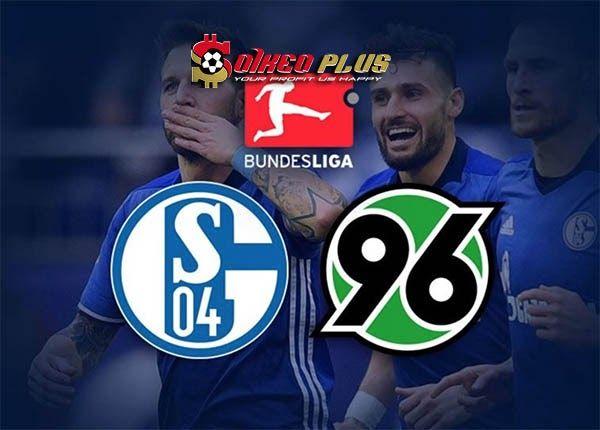 http://ift.tt/2rplPQv - www.banh88.info - BANH 88 - Tip Kèo - Soi kèo dự đoán: Schalke vs Hannover 96 0h ngày 22/01/2018 Xem thêm : Đăng Ký Tài Khoản W88 thông qua Đại lý cấp 1 chính thức Banh88.info để nhận được đầy đủ Khuyến Mãi & Hậu Mãi VIP từ W88  (SoikeoPlus.com - Soi keo nha cai tip free phan tich keo du doan & nhan dinh keo bong da)  ==>> CƯỢC THẢ PHANH - RÚT VÀ GỬI TIỀN KHÔNG MẤT PHÍ TẠI W88  Soi kèo dự đoán: Schalke vs Hannover 96 0h ngày 22/01/2018  Soi kèo dự đoán Schalke vs…