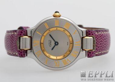 Cartier schmuck stuttgart