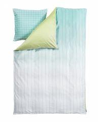 Hay sengetøj 220x140 cm 299kr på hayshop.dk