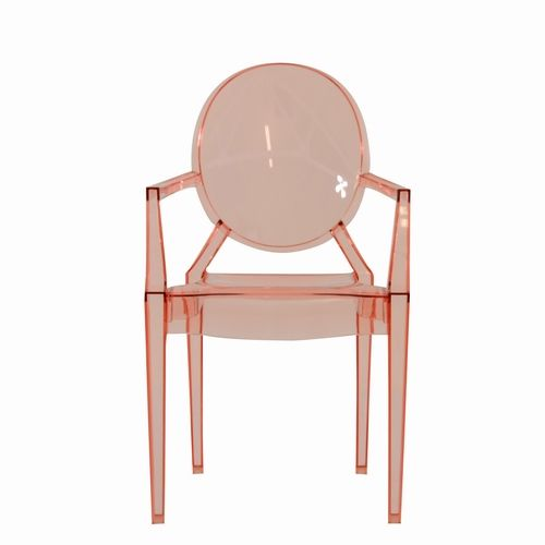 1000 Images About Pink Furniture On Pinterest Rocking Chairs Armchairs An