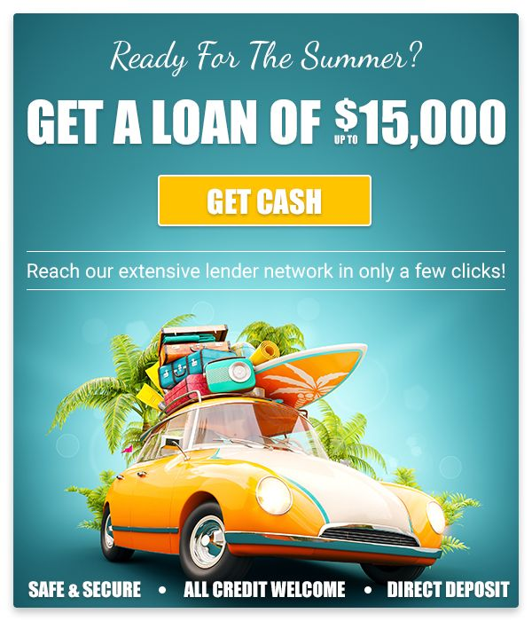 The Offers Innovation Co Loans4holidays Personal Loans Us Personal Loans Need A Loan Easy Loans