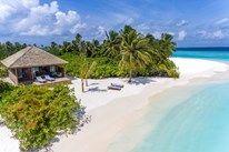 Maldives on a budget - cheap Maldives holidays (BridesMagazine.co.uk)