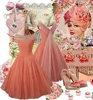 Lovely Choice For Bridesmaid Dresses Uk