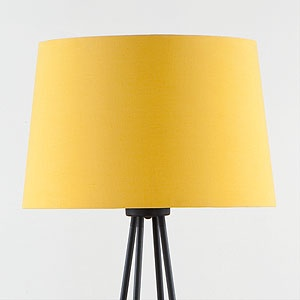 17 Best Ideas About Yellow Lamps On Pinterest Yellow