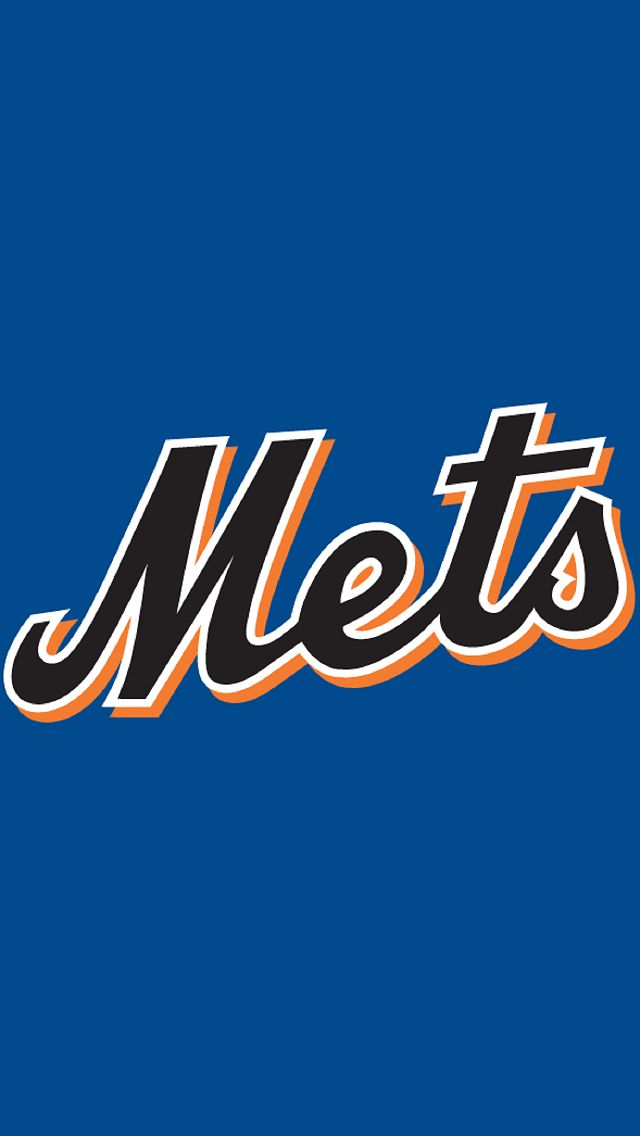 New York Mets 2005 MetsMlb TeamsSports LogosIphone WallpapersClassroom ManagementSocial StudiesBaseballBaseball Promposals
