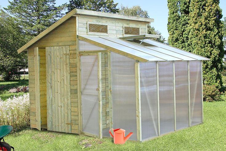 ber ideen zu foliengew chshaus auf pinterest fr hbeet tomatenhaus und gew chsh user. Black Bedroom Furniture Sets. Home Design Ideas
