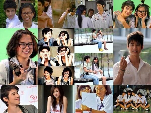 Crazy Little Thing Called Love movie