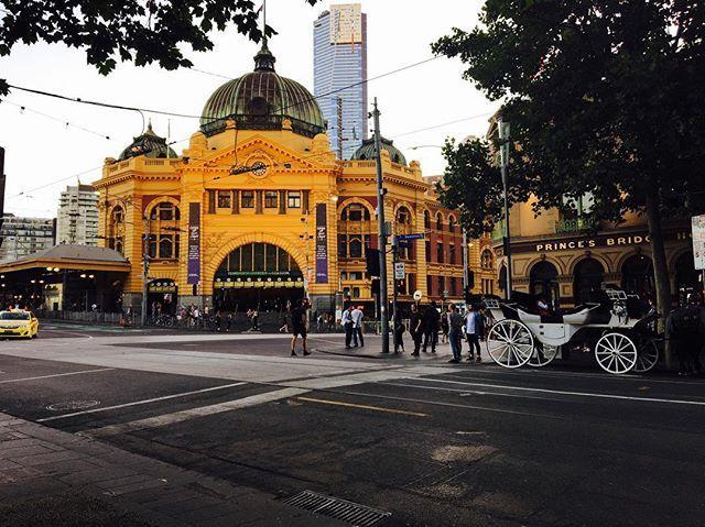 #australia#melbourne#flandersstreet#flanders#station#travel#traveling#travelgram#멜번#멜버른#여행 #travel #tourism #travelgram #meetingprofs #eventprofs #meeting #planner #events #eventplanner #popular #trending #micefx [Visit www.micefx.com for more...]