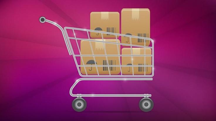 Conceptos globales para crear una tienda online