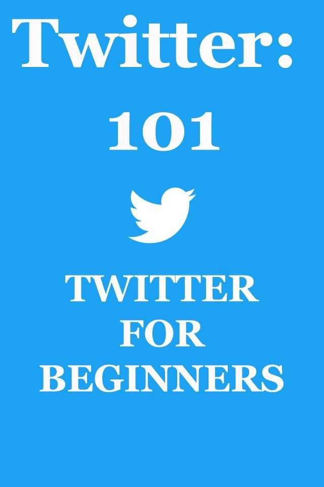 Most everyone today has a twitter account. But, if you have an account you never use, have tried out Twitter, but never really figured it out, or, like me, have never used Twitter, it can be a bit confusing. The Twitterverse is full of exclusive jargon, characters and hashtags that can stump a new comer....