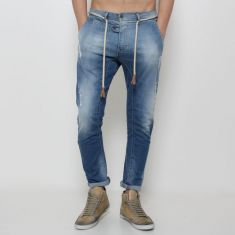 Jeans Imperial - PXR4PMJTJ