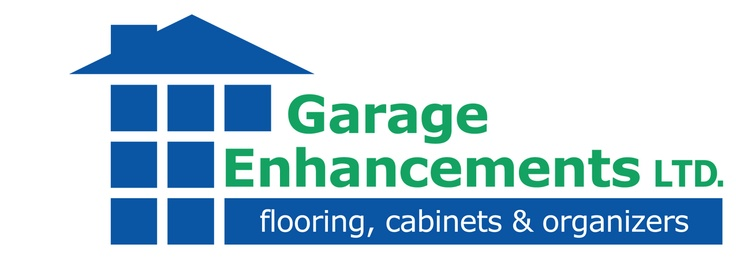 Thanks to Lawrence and his crew at Garage Enhancements Ltd!