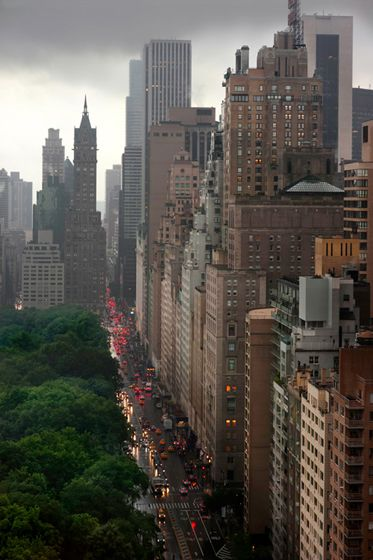 NYC: Big Cities, Favorite Places, Big Apples, New York Cities, Central Parks, The Cities, Cities Life, New York City, Newyork