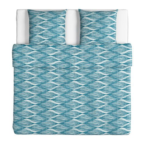 10 best images about housse de couette on pinterest cas duvet covers and turquoise. Black Bedroom Furniture Sets. Home Design Ideas