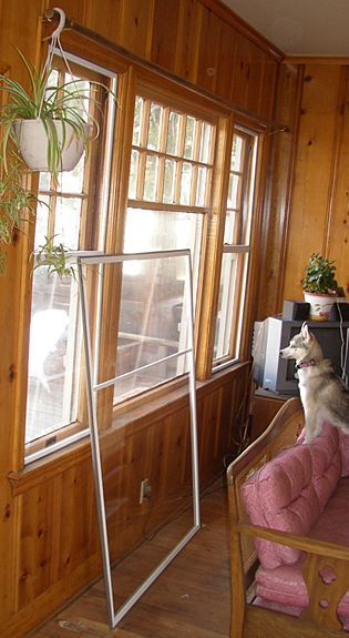 17 best images about sunroom fixes on pinterest for Best insulated glass windows