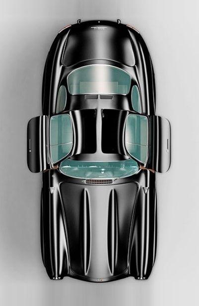 Mercedes 300 SL. Like a Boss YSHT www.YSHTMusic.com